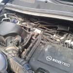 Opel Mokka Otogaz