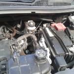 Opel Mokka Eşmeliler