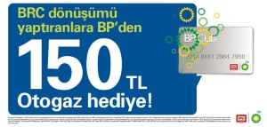 brc_lpg_bp_kampanya