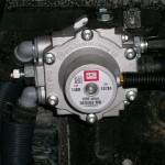 HYUNDAI-IX-35-BRC-LPG-DONUSUM