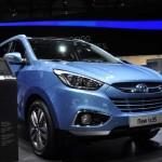 Hyundai-brc-lpg-otogaz-dönüşüm-sistemleri