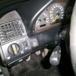 Mercedes C180 en iyi lpg